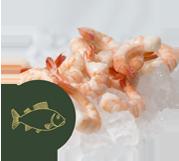 home sausage house sea foods