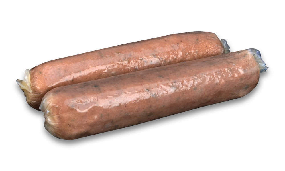 products sausage house pork bratwurst sausage