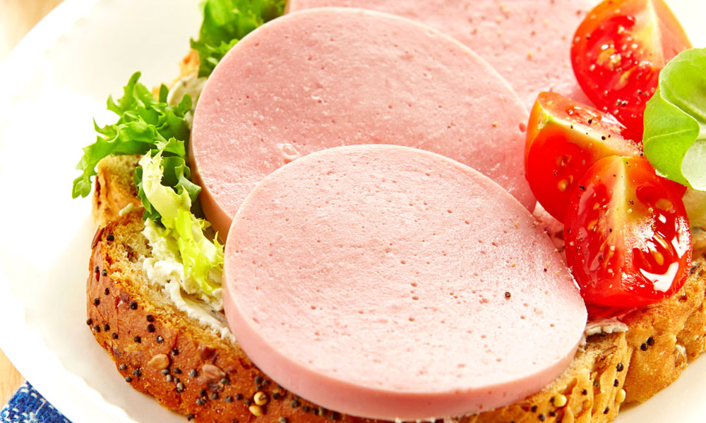 products-sausage house-pork cold cut lyonner