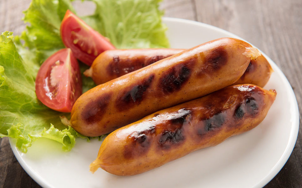 recipes sausage house wisconsin bratwurst