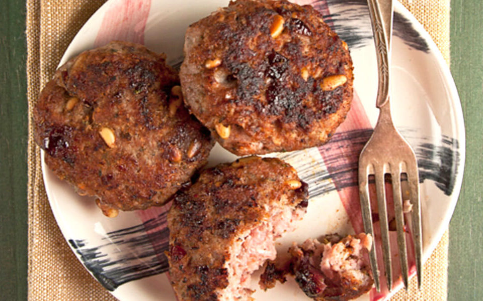 recipes sausage house christmas morning sausage patties